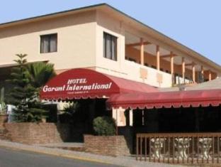 /hotel-garant-suites/hotel/boca-chica-do.html?asq=5VS4rPxIcpCoBEKGzfKvtBRhyPmehrph%2bgkt1T159fjNrXDlbKdjXCz25qsfVmYT