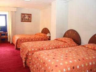/hotel-garcilaso-i/hotel/cusco-pe.html?asq=jGXBHFvRg5Z51Emf%2fbXG4w%3d%3d