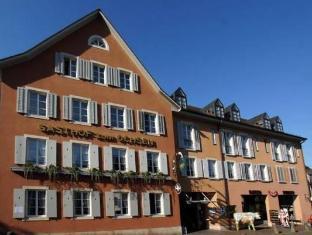 /hotel-gasthof-zum-ochsen/hotel/arlesheim-ch.html?asq=jGXBHFvRg5Z51Emf%2fbXG4w%3d%3d