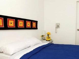 /hotel-gran-palma-paracas/hotel/paracas-pe.html?asq=jGXBHFvRg5Z51Emf%2fbXG4w%3d%3d