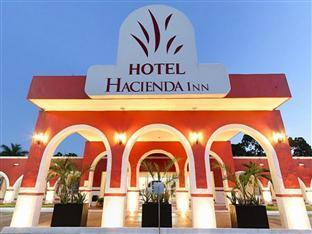 /it-it/hacienda-inn/hotel/merida-mx.html?asq=vrkGgIUsL%2bbahMd1T3QaFc8vtOD6pz9C2Mlrix6aGww%3d