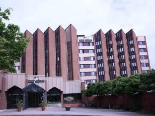 /sl-si/hotel-horisont/hotel/helsingborg-se.html?asq=vrkGgIUsL%2bbahMd1T3QaFc8vtOD6pz9C2Mlrix6aGww%3d