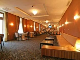 /hotel-crystal/hotel/sarajevo-ba.html?asq=jGXBHFvRg5Z51Emf%2fbXG4w%3d%3d