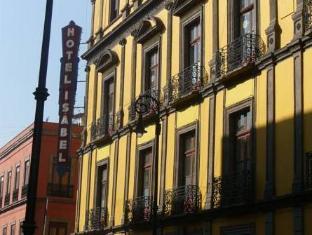 /nb-no/hotel-isabel/hotel/mexico-city-mx.html?asq=m%2fbyhfkMbKpCH%2fFCE136qXvKOxB%2faxQhPDi9Z0MqblZXoOOZWbIp%2fe0Xh701DT9A