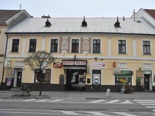 /ko-kr/hotel-jelen/hotel/bratislava-sk.html?asq=5VS4rPxIcpCoBEKGzfKvtE3U12NCtIguGg1udxEzJ7nKoSXSzqDre7DZrlmrznfMA1S2ZMphj6F1PaYRbYph8ZwRwxc6mmrXcYNM8lsQlbU%3d