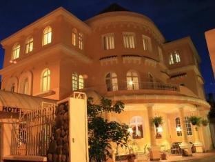 /es-es/hotel-la-casona/hotel/cuenca-ec.html?asq=vrkGgIUsL%2bbahMd1T3QaFc8vtOD6pz9C2Mlrix6aGww%3d