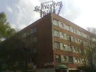 /pl-pl/hotel-la-riviera/hotel/mexico-city-mx.html?asq=m%2fbyhfkMbKpCH%2fFCE136qXFYUl1%2bFvWvoI2LmGaTzZGrAY6gHyc9kac01OmglLZ7