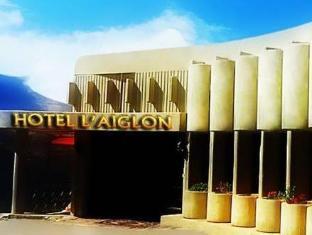 /hotel-l-aiglon/hotel/bcharre-lb.html?asq=5VS4rPxIcpCoBEKGzfKvtBRhyPmehrph%2bgkt1T159fjNrXDlbKdjXCz25qsfVmYT