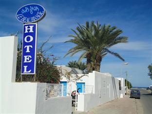 /hotel-le-beau-rivage/hotel/djerba-tn.html?asq=jGXBHFvRg5Z51Emf%2fbXG4w%3d%3d
