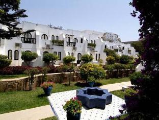 /hotel-les-omayades/hotel/agadir-ma.html?asq=jGXBHFvRg5Z51Emf%2fbXG4w%3d%3d