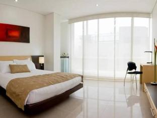 /hotel-lincoln/hotel/medellin-co.html?asq=jGXBHFvRg5Z51Emf%2fbXG4w%3d%3d