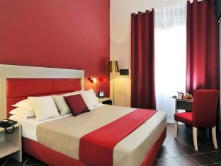/nb-no/scott-house-hotel/hotel/rome-it.html?asq=m%2fbyhfkMbKpCH%2fFCE136qXvKOxB%2faxQhPDi9Z0MqblZXoOOZWbIp%2fe0Xh701DT9A