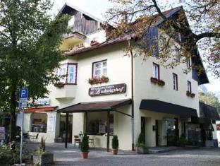 /pension-ludwigshof/hotel/garmisch-partenkirchen-de.html?asq=jGXBHFvRg5Z51Emf%2fbXG4w%3d%3d
