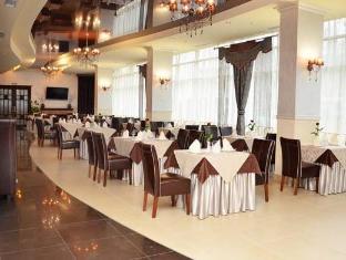 /hotel-lviv/hotel/lviv-ua.html?asq=jGXBHFvRg5Z51Emf%2fbXG4w%3d%3d