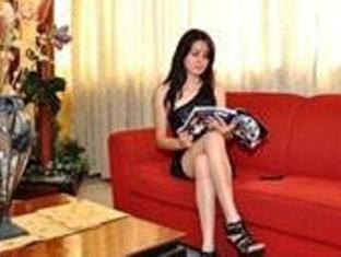 /es-es/hotel-malecon-inn/hotel/guayaquil-ec.html?asq=vrkGgIUsL%2bbahMd1T3QaFc8vtOD6pz9C2Mlrix6aGww%3d