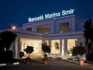 /es-es/marina-smir-hotel-spa/hotel/tetouan-ma.html?asq=vrkGgIUsL%2bbahMd1T3QaFc8vtOD6pz9C2Mlrix6aGww%3d