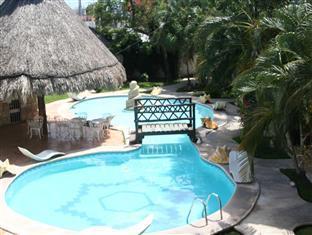 /it-it/hotel-maya-del-carmen/hotel/playa-del-carmen-mx.html?asq=vrkGgIUsL%2bbahMd1T3QaFc8vtOD6pz9C2Mlrix6aGww%3d