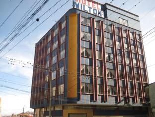 /hotel-milton/hotel/la-paz-bo.html?asq=5VS4rPxIcpCoBEKGzfKvtBRhyPmehrph%2bgkt1T159fjNrXDlbKdjXCz25qsfVmYT