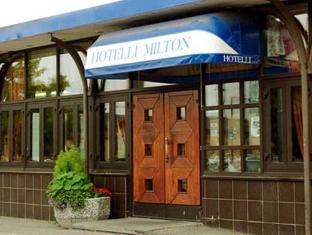 /hu-hu/hotel-milton/hotel/jyvaskyla-fi.html?asq=vrkGgIUsL%2bbahMd1T3QaFc8vtOD6pz9C2Mlrix6aGww%3d