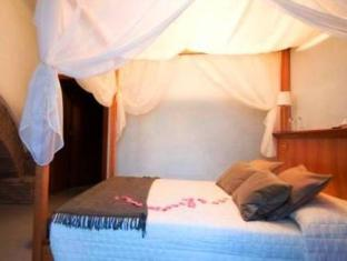 /moda-antica-locanda/hotel/san-marino-sm.html?asq=vrkGgIUsL%2bbahMd1T3QaFc8vtOD6pz9C2Mlrix6aGww%3d