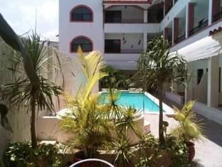 /hotel-nautilus/hotel/playa-del-carmen-mx.html?asq=5VS4rPxIcpCoBEKGzfKvtBRhyPmehrph%2bgkt1T159fjNrXDlbKdjXCz25qsfVmYT