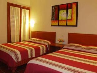 /hotel-oaxaca-magico/hotel/oaxaca-mx.html?asq=jGXBHFvRg5Z51Emf%2fbXG4w%3d%3d