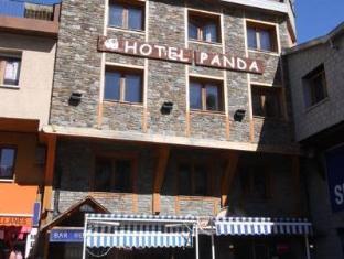 /it-it/hotel-panda/hotel/pas-de-la-casa-ad.html?asq=jGXBHFvRg5Z51Emf%2fbXG4w%3d%3d