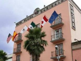 /id-id/hotel-plaza-garibaldi/hotel/mexico-city-mx.html?asq=m%2fbyhfkMbKpCH%2fFCE136qdm1q16ZeQ%2fkuBoHKcjea5pliuCUD2ngddbz6tt1P05j