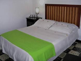 /ca-es/hotel-portal-de-san-diego-by-hmc/hotel/cartagena-co.html?asq=5VS4rPxIcpCoBEKGzfKvtE3U12NCtIguGg1udxEzJ7keqCYRqLR%2bUoWcrdzs8Mus2Mw0vGk2ufPhLHBa0Ko12pwRwxc6mmrXcYNM8lsQlbU%3d