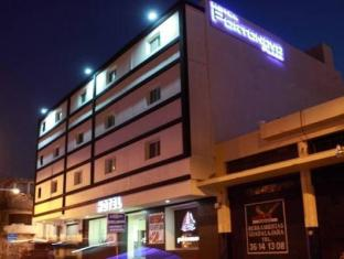 /fi-fi/hotel-portonovo-plaza-centro/hotel/guadalajara-mx.html?asq=vrkGgIUsL%2bbahMd1T3QaFc8vtOD6pz9C2Mlrix6aGww%3d