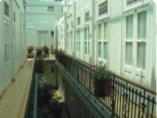 /uk-ua/hotel-principal/hotel/mexico-city-mx.html?asq=yiT5H8wmqtSuv3kpqodbCVThnp5yKYbUSolEpOFahd%2bMZcEcW9GDlnnUSZ%2f9tcbj
