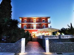 /hotel-pyrros/hotel/corfu-island-gr.html?asq=5VS4rPxIcpCoBEKGzfKvtBRhyPmehrph%2bgkt1T159fjNrXDlbKdjXCz25qsfVmYT