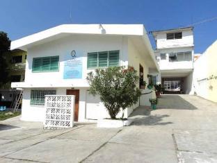 /de-de/hotel-quinta-santa-elena/hotel/palenque-mx.html?asq=vrkGgIUsL%2bbahMd1T3QaFc8vtOD6pz9C2Mlrix6aGww%3d