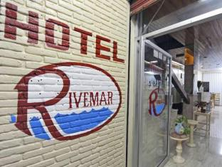 /hotel-rivemar/hotel/cancun-mx.html?asq=jGXBHFvRg5Z51Emf%2fbXG4w%3d%3d