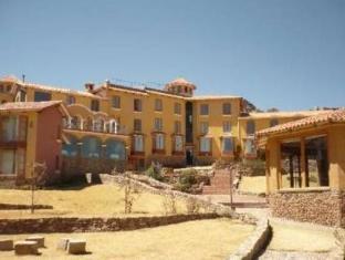 /ko-kr/hotel-rosario-lago-titicaca/hotel/copacabana-bo.html?asq=vrkGgIUsL%2bbahMd1T3QaFc8vtOD6pz9C2Mlrix6aGww%3d