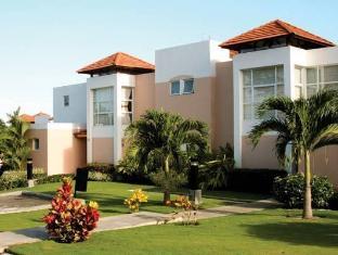 /hotel-royal-decameron-golf-beach-resort-villas-all-inclusive/hotel/rio-hato-pa.html?asq=GzqUV4wLlkPaKVYTY1gfioBsBV8HF1ua40ZAYPUqHSahVDg1xN4Pdq5am4v%2fkwxg