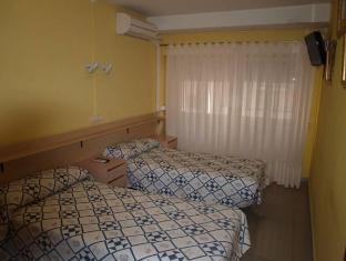 /hotel-san-jorge/hotel/zaragoza-es.html?asq=jGXBHFvRg5Z51Emf%2fbXG4w%3d%3d