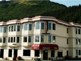 /hotel-seward/hotel/seward-ak-us.html?asq=jGXBHFvRg5Z51Emf%2fbXG4w%3d%3d
