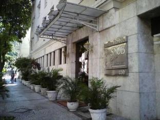 /hu-hu/arosa-rio-hotel/hotel/rio-de-janeiro-br.html?asq=jGXBHFvRg5Z51Emf%2fbXG4w%3d%3d