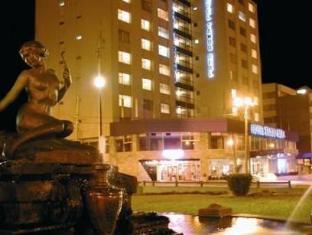 /hotel-tambo-real/hotel/quito-ec.html?asq=jGXBHFvRg5Z51Emf%2fbXG4w%3d%3d