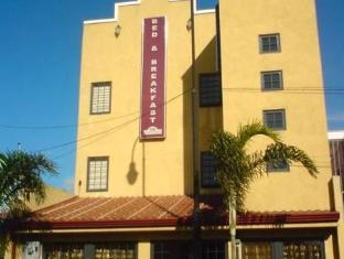 /hotel-the-palm-house-inn/hotel/san-jose-cr.html?asq=jGXBHFvRg5Z51Emf%2fbXG4w%3d%3d