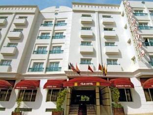 /hotel-tildi-hotel-spa/hotel/agadir-ma.html?asq=jGXBHFvRg5Z51Emf%2fbXG4w%3d%3d