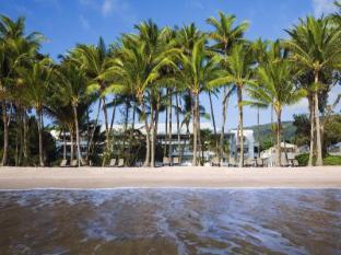 /hu-hu/alamanda-palm-cove-resort-by-lancemore/hotel/cairns-au.html?asq=vrkGgIUsL%2bbahMd1T3QaFc8vtOD6pz9C2Mlrix6aGww%3d