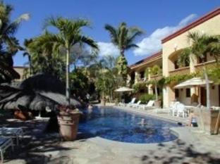 /hotel-tropicana-del-cabo/hotel/san-jose-del-cabo-mx.html?asq=jGXBHFvRg5Z51Emf%2fbXG4w%3d%3d