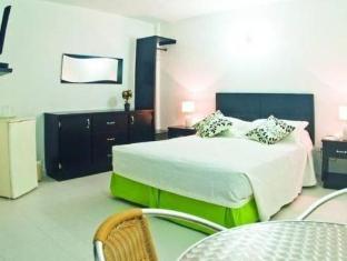 /hotel-verde-mar/hotel/san-andres-island-co.html?asq=5VS4rPxIcpCoBEKGzfKvtBRhyPmehrph%2bgkt1T159fjNrXDlbKdjXCz25qsfVmYT