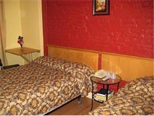/hotel-victor/hotel/montreal-qc-ca.html?asq=vrkGgIUsL%2bbahMd1T3QaFc8vtOD6pz9C2Mlrix6aGww%3d