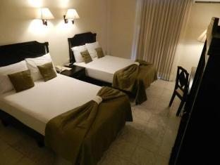 /it-it/hotel-victoria-merida/hotel/merida-mx.html?asq=vrkGgIUsL%2bbahMd1T3QaFc8vtOD6pz9C2Mlrix6aGww%3d