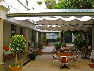 /it-it/hotel-villa-condesa/hotel/mexico-city-mx.html?asq=jGXBHFvRg5Z51Emf%2fbXG4w%3d%3d