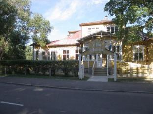 凱塔琳納別墅式酒店