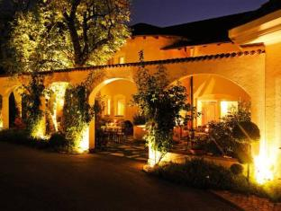 /hotel-wessobrunn/hotel/meran-it.html?asq=jGXBHFvRg5Z51Emf%2fbXG4w%3d%3d